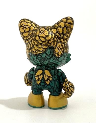 Green_and_gold-david_stevenson-janky-trampt-329520m