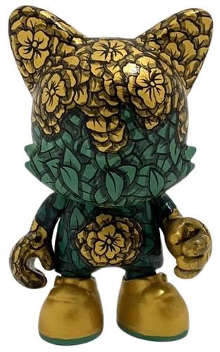 Green_and_gold-david_stevenson-janky-trampt-329546m