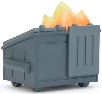 Smog_black_dumpster_fire-100_soft-dumpster_fire-self-produced-trampt-329556m