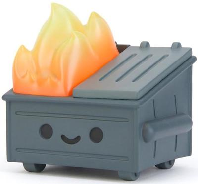 Smog_black_dumpster_fire-100_soft-dumpster_fire-self-produced-trampt-329557m