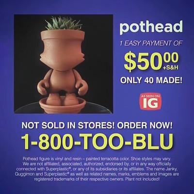 Pot_head_janky-too_blu_mauricio_diaz-janky-trampt-329609m