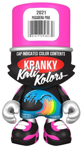 Pasadena_pink_kali_kolors_superkranky-sket_one-janky-superplastic-trampt-329731m
