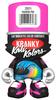 Pasadena_pink_kali_kolors_superkranky-sket_one-janky-superplastic-trampt-329731t