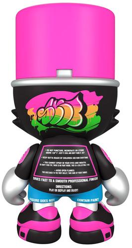Pasadena_pink_kali_kolors_superkranky-sket_one-janky-superplastic-trampt-329732m