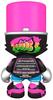 Pasadena_pink_kali_kolors_superkranky-sket_one-janky-superplastic-trampt-329732t