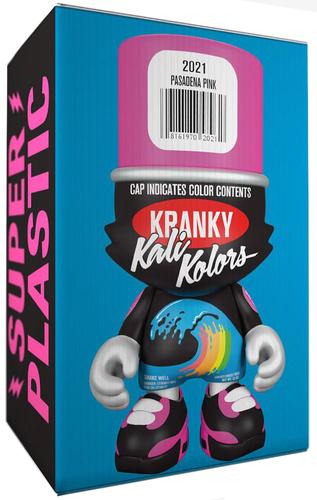 Pasadena_pink_kali_kolors_superkranky-sket_one-janky-superplastic-trampt-329733m