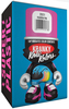 Pasadena_pink_kali_kolors_superkranky-sket_one-janky-superplastic-trampt-329733t