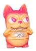 Pink Goblin