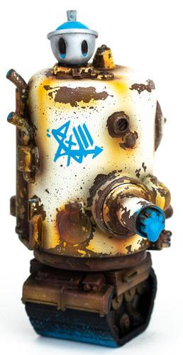Painty_painty_tank_tank-czee13-tank_club-trampt-329967m