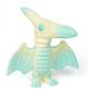 Sky King Pterantor - Phantom (Glow in the dark)