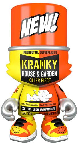 Kranky_house_and_garden_janky_killer-sket_one-janky-superplastic-trampt-330152m