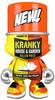 Kranky_house_and_garden_janky_killer-sket_one-janky-superplastic-trampt-330152t
