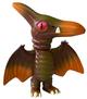 Sky King Pterantor - Imperial colorway