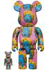 100__400_marilyn_monroe_2_berbrick_set-andy_warhol-bearbrick-medicom_toy-trampt-330320t