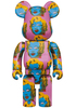 100__400_marilyn_monroe_2_berbrick_set-andy_warhol-bearbrick-medicom_toy-trampt-330335t