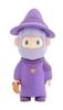 Purple Wizard