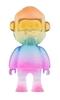 Clear Rainbow (Secret Figure)