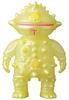 Yellow Tomodachi Formosat Machine