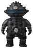 Black Tomodachi Formosat Machine