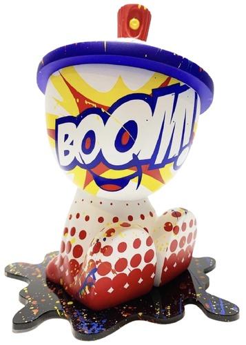 Boomcanbot_ap-sket_one-canbot-clutter_studios-trampt-330504m