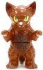 Original Cat Gomora