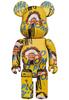 100__400_andy_warhol_x_jean-michel_basquiat_3_berbrick_set-andy_warhol_jean-michel_basquiat-bearbric-trampt-330586t