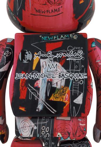 1000_andy_warhol_x_jean-michel_basquiat_2-andy_warhol_jean-michel_basquiat-bearbrick-medicom_toy-trampt-330633m