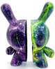Duality-uncle-dunny-trampt-330715t