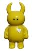 White Heart Uamou (Customer Support Appreciation)