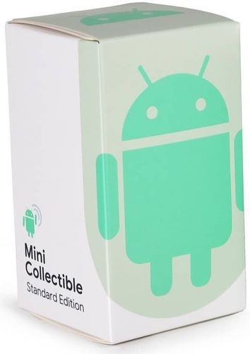 Standard_android_2021-andrew_bell_google-android-dyzplastic-trampt-330881m