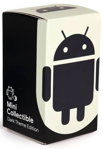 Dark_mode_android_2021-andrew_bell_google-android-dyzplastic-trampt-330883m