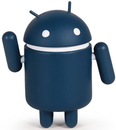 Dark_mode_android_2021-andrew_bell_google-android-dyzplastic-trampt-330884m