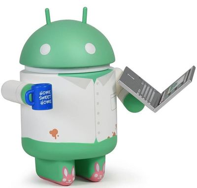 Work_from_home-andrew_bell-android-dyzplastic-trampt-330885m
