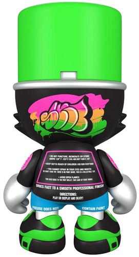 Gardenia_green_kali_kolors_superkranky-sket_one-janky-superplastic-trampt-330895m
