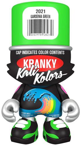 Gardenia_green_kali_kolors_superkranky-sket_one-janky-superplastic-trampt-330896m