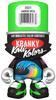 Gardenia_green_kali_kolors_superkranky-sket_one-janky-superplastic-trampt-330896t