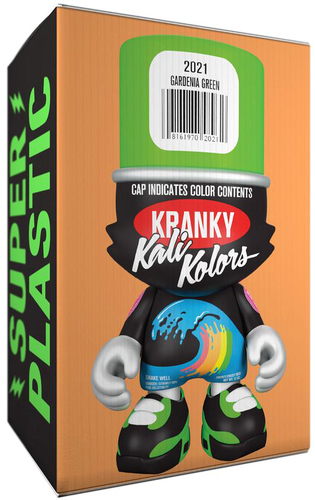 Gardenia_green_kali_kolors_superkranky-sket_one-janky-superplastic-trampt-330897m