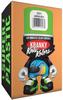 Gardenia_green_kali_kolors_superkranky-sket_one-janky-superplastic-trampt-330897t