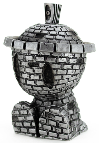 Supernaut_brickbot-czee13_kyle_kirwan-canbot-clutter_studios-trampt-330917m
