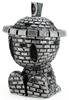 Supernaut Brickbot