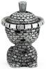 Supernaut_brickbot-czee13_kyle_kirwan-canbot-clutter_studios-trampt-330918t