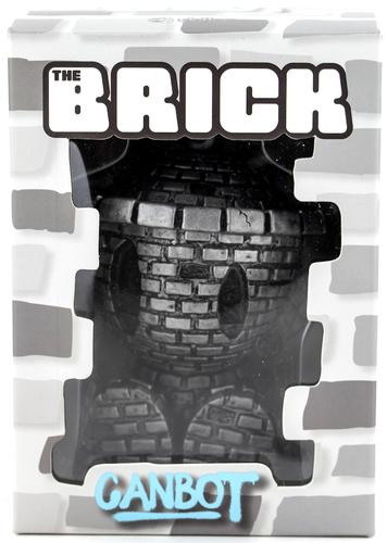 Supernaut_brickbot-czee13_kyle_kirwan-canbot-clutter_studios-trampt-330919m