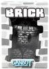 Supernaut_brickbot-czee13_kyle_kirwan-canbot-clutter_studios-trampt-330919t