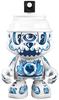 15_magnus_uberkranky-add_fuel-janky-superplastic-trampt-331091t