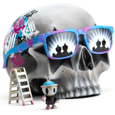 2020_vision-czee13-heart_skull-trampt-331165m