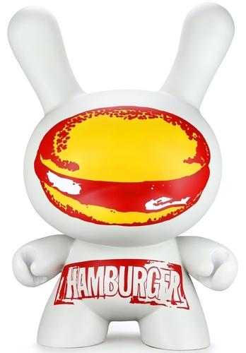 20_hamburger_warhol_dunny-andy_warhol-dunny-kidrobot-trampt-331333m