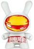 20_hamburger_warhol_dunny-andy_warhol-dunny-kidrobot-trampt-331333t