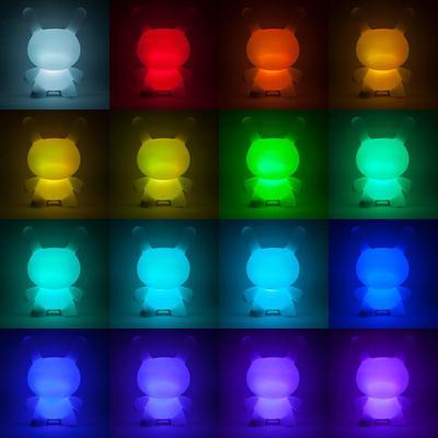 18_color_changing_dunny_lamp-kidrobot-dunny-kidrobot-trampt-331336m