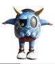 Blue Oni Custom