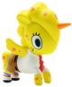 Spongebob Unicorno